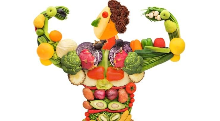 Eat Food Food Defined